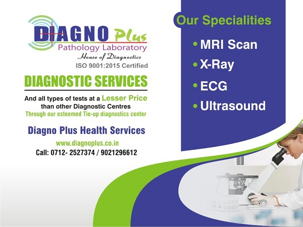 pathology services at home in nagpur